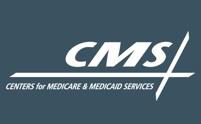 Interoperability and EHR documentation changes to Medicare