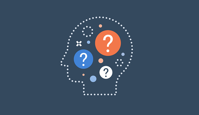 Machine learning facebook data offer insight into schizophrenia