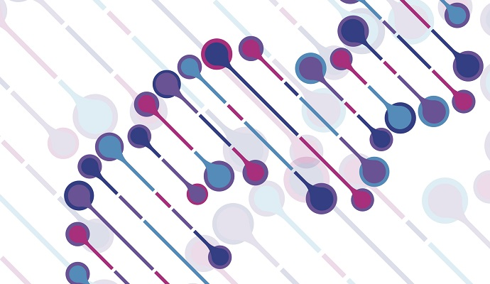 Precision medicine and big data collaborations