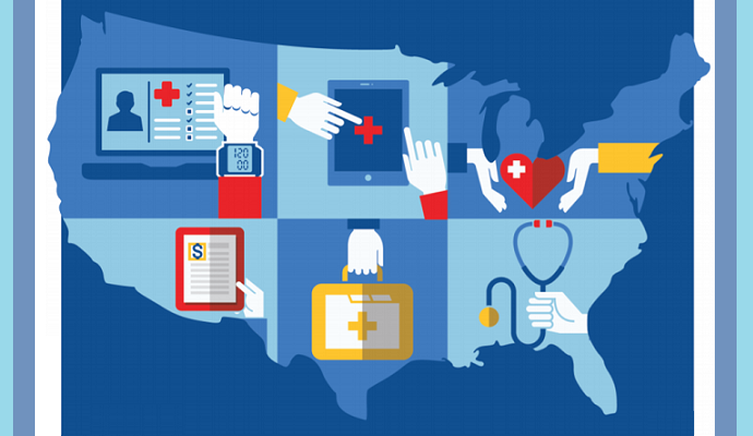 Patient-centered care and data analytics