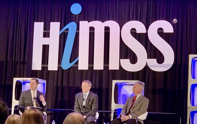 PBMs, real-time data, and population health management