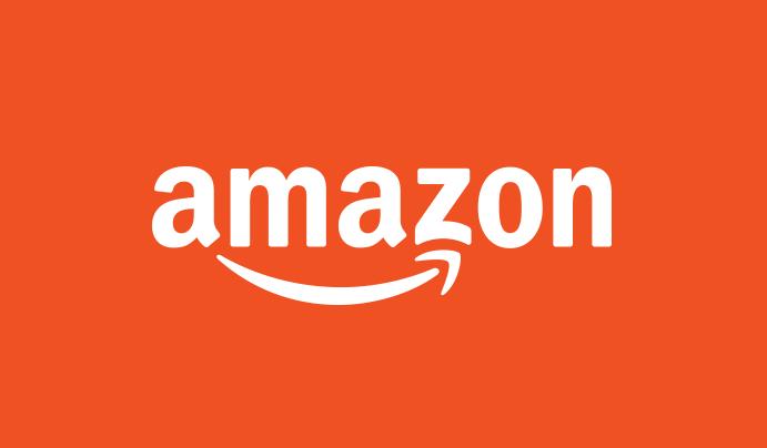 Amazon Alexa and chronic disease care