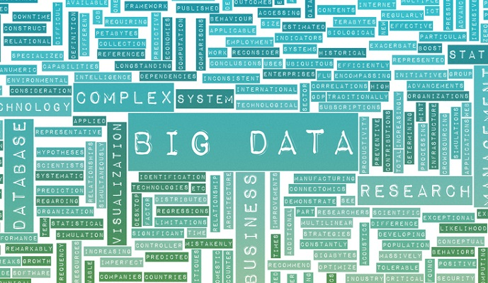 Big data analytics and electronic health records