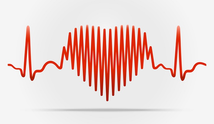 Machine Learning Algorithm Outperforms Cardiologists Reading