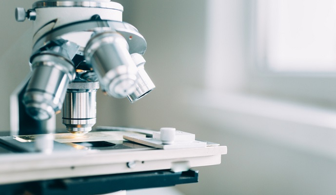 Machine learning and imaging analytics for pathology