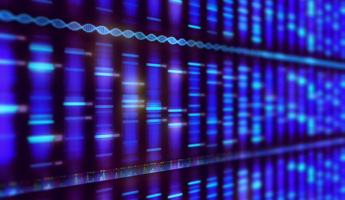 Precision medicine and genomic testing