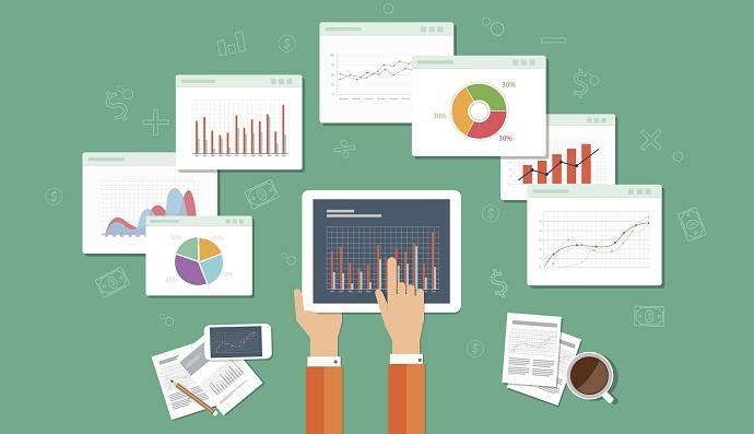 Healthcare business intelligence adoption