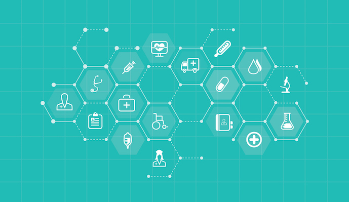EHR data, artificial intelligence, and hospital research