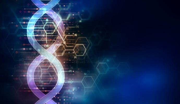 FHIR and genomics and precision medicine