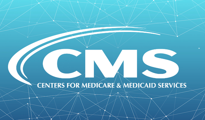 verma cms will use every lever for promoting interoperability