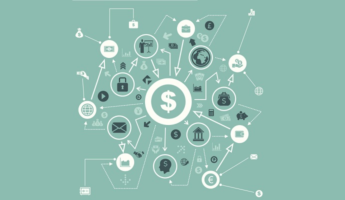 Revenue cycle analytics and value-based care