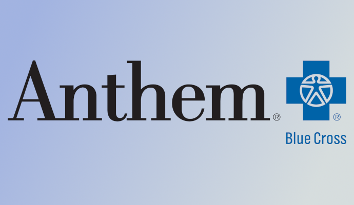Anthem Blue Cross Stanford To Use Ai For Price Transparency