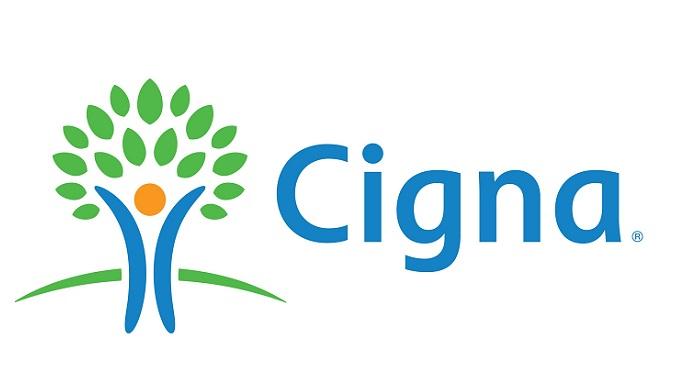 Cigna Targets Data Analytics Innovation with $250M Venture Fund