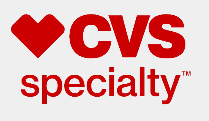 pharmacy service improvement at cvs