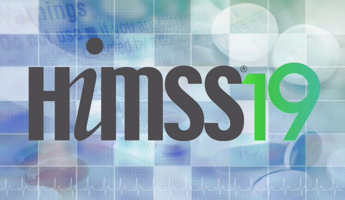 HIMSS19, artificial intelligence, and consumerism in healthcare