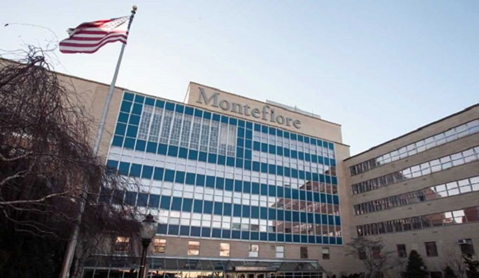 At Montefiore, Artificial Intelligence Becomes Key to Patient Care