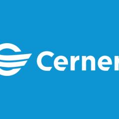 2018-01-09-cerner-corp.png