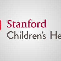 StanfordChildrensLogo.png