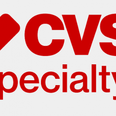 cvs-specialty-logo-stacked_0.png