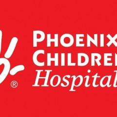 PCH-Logo.jpg