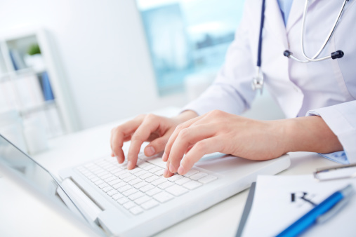 Poor Data Governance Practices Restrict Usefulness of EHRs