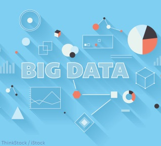 Why Healthcare Big Data Analytics Needs the Internet of Things