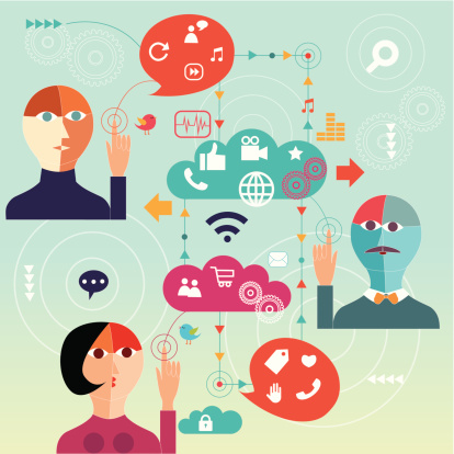 mHealth, Predictive Analytics, Big Data to Take Off in 2015