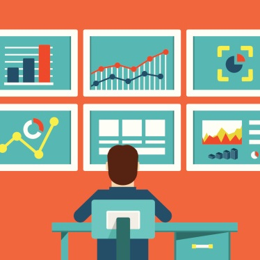 Four Use Cases for Healthcare Predictive Analytics, Big Data