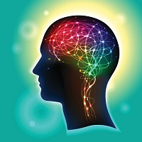 Image result for behavioral health articles