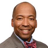 Todd Ellis, Principal of Management Consulting at KPMG