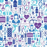 care coordination and population health management