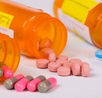 Medication non-adherence and big data analytics