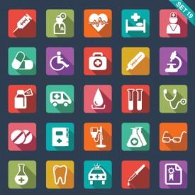 population health management and healthcare data analytics