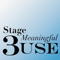 Stage 3 meaningful use and EHR usability