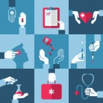 Patient safety and big data analytics