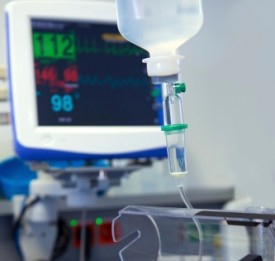 medical device integration