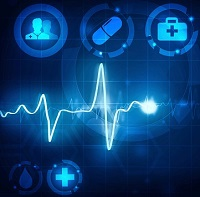 population health to be improved by health it