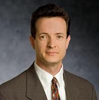 Health data interoperability and EHR adoption