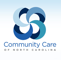 Population health and care management in North Carolina