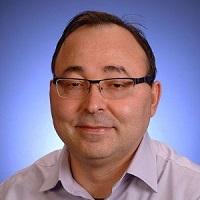 Healthcare analytics and big data analytics strategies for healthcare providers