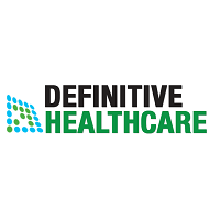 Business intelligence from Definitive Healthcare
