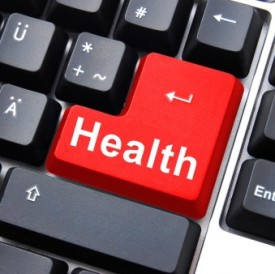 Hospital EHR adoption and health IT infrastructure