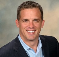Steve Johnson, COO at Indiana Donor Network