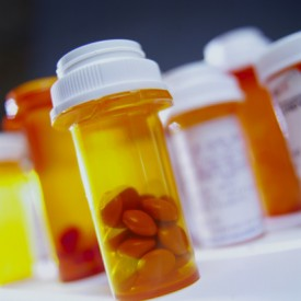 medication adherence and chronic disease management