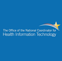 ONC EHR interoperability and HIE