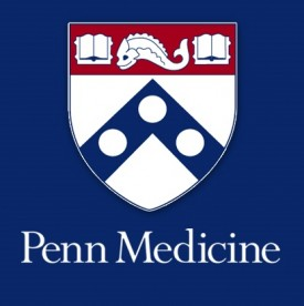 Penn Precision Medicine Accelerator funds personalized medicine research projects