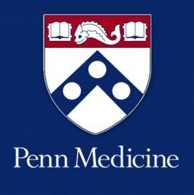 Penn Precision Medicine Accelerator funds personalized medicine research projects