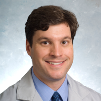 Dr. Peter Hulick, Medical Director of NorthShore's Center for Personalized Medicine