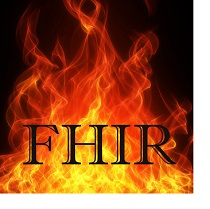 Health data interoperability and FHIR