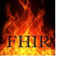 Health data interoperability and FHIR